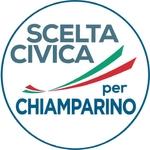 regionali-14-05-scelta civica