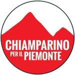 regionali-14-06-chiamparino piemonte