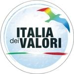 regionali-14-08-italia valori