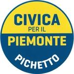 regionali-14-13-civica piemonte