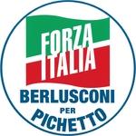 regionali-14-14-forza italia