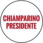 regionali-14-R4-chiamparino presidente