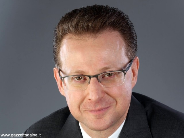 Rossetto: Rabino sarà l'ago della bilancia alle prossime elezioni