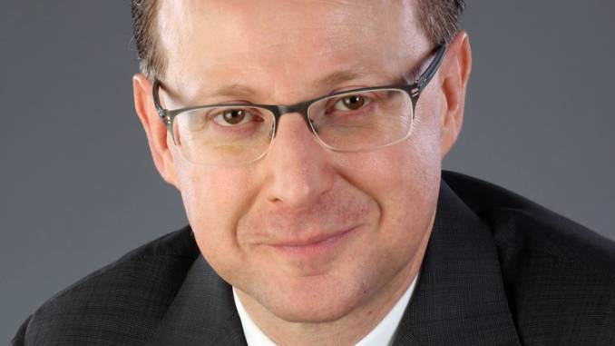 Egea, Giuseppe Rossetto nuovo presidente del Consiglio di sorveglianza