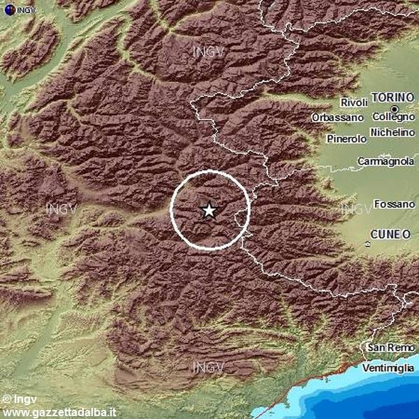 scosse-assestamento-terremoto-piemonte8aprile2014
