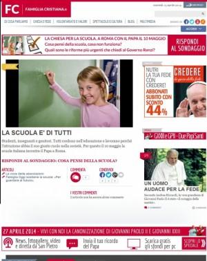 sondaggio-scuola-famiglia-cristiana-aprile2014