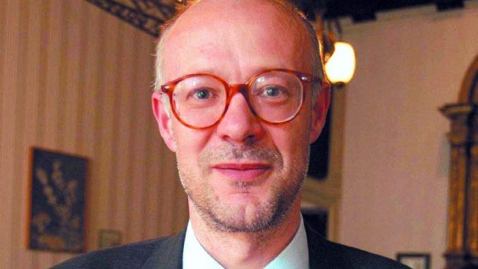 Carlo Cocito, Montà sceglie lo scrittore per l'edizione 31