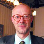 Consorzio rifiuti: il nuovo presidente è Silvano Valsania