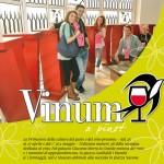 Vinum 2014: lo speciale di Gazzetta d'Alba da sfogliare gratis!