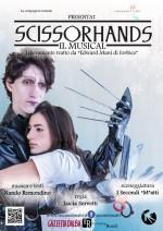 volantino-scissorhands-priocca-aprile2014