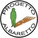 Elezioni comunali: i candidati ad Albaretto della Torre