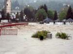 alluvione bosnia