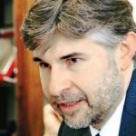 La ricetta anticrisi del viceministro Andrea Olivero