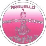 Elezioni comunali: i candidati ad Arguello