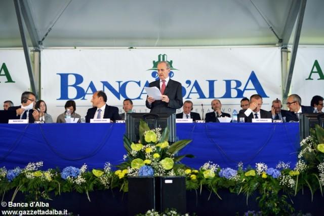 assemblea-banca-dalba-maggio2014a