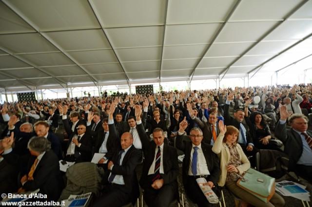 assemblea-banca-dalba-maggio2014b
