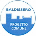 Elezioni comunali: i candidati a Baldissero