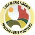 baldissero_3_frea
