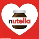 Alba, su Internet e telefonini impazza la febbre per i 50 anni di Nutella