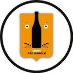 Elezioni comunali: i candidati a Barolo