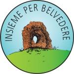 Elezioni comunali: i candidati a Belvedere Langhe