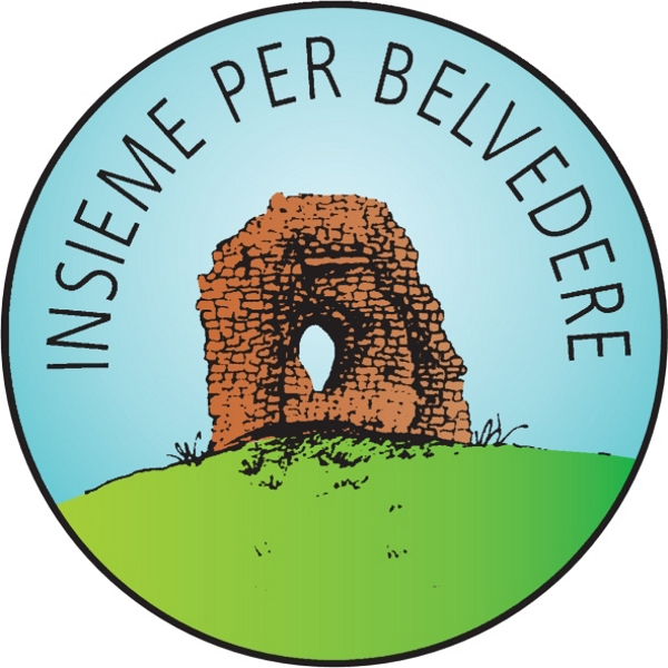 belvedere_1_revelli
