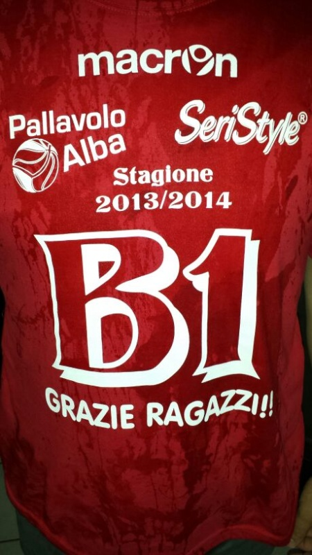 benassi maglietta celebrativa b1