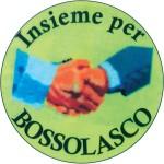 Elezioni comunali: i candidati a Bossolasco