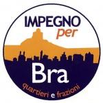 bra-03-impegno