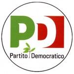 bra-06-partito democratico