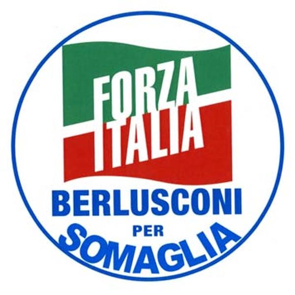 bra-10-forza italia