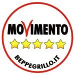 bra-11-movimento