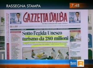 buongiorno-regione-gazzetta-dalba-maggio2014