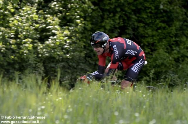 cadel-evans-cronometro-giro2013-ciclismo