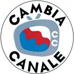 Elezioni comunali: i candidati a Canale