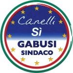 canelli_1_gabusi