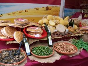 cibo-enogastronomia2