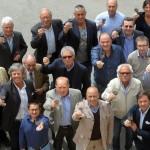 Filippo Mobrici nuovo presidente del Consorzio di tutela della Barbera, Vini d'Asti e del Monferrato