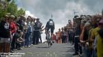 cronometro-giro-2013b-ciclismo