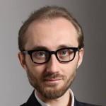 Regionali: liste e candidati che sostengono Davide Bono