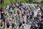 Domani sulle strade delle Langhe e del Roero si corre la granfondo di ciclismo Bra-Bra