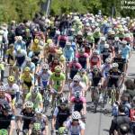 La Granda vuole il Tour de France