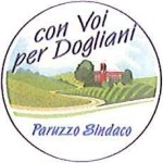 Elezioni comunali: i candidati a Dogliani