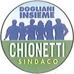 dogliani_2_chionetti