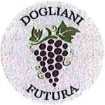 dogliani_3_zavattero