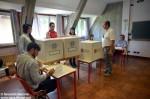elezioni-alba-maggio2014a