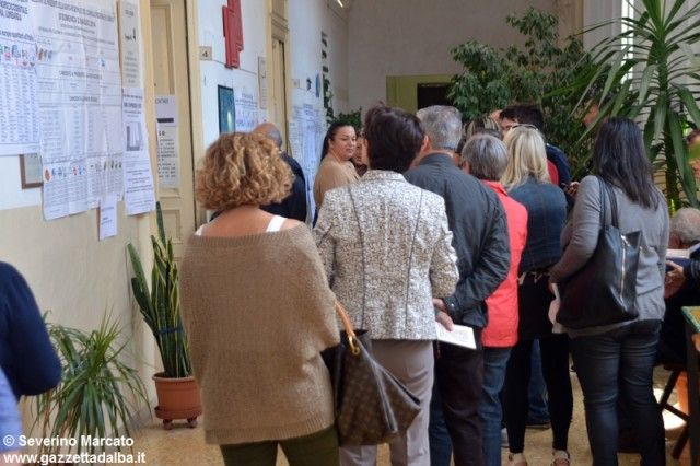 elezioni-alba-maggio2014c