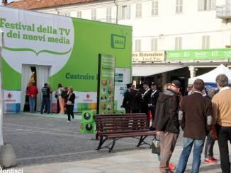 Festival della Tv, dal 3 al 6 maggio i media e le idee sono a Dogliani 1