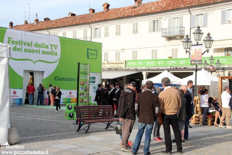 festival-tv-dogliani2014