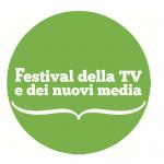 Dogliani, il ministro Franceschini al Festival della tv e dei nuovi media